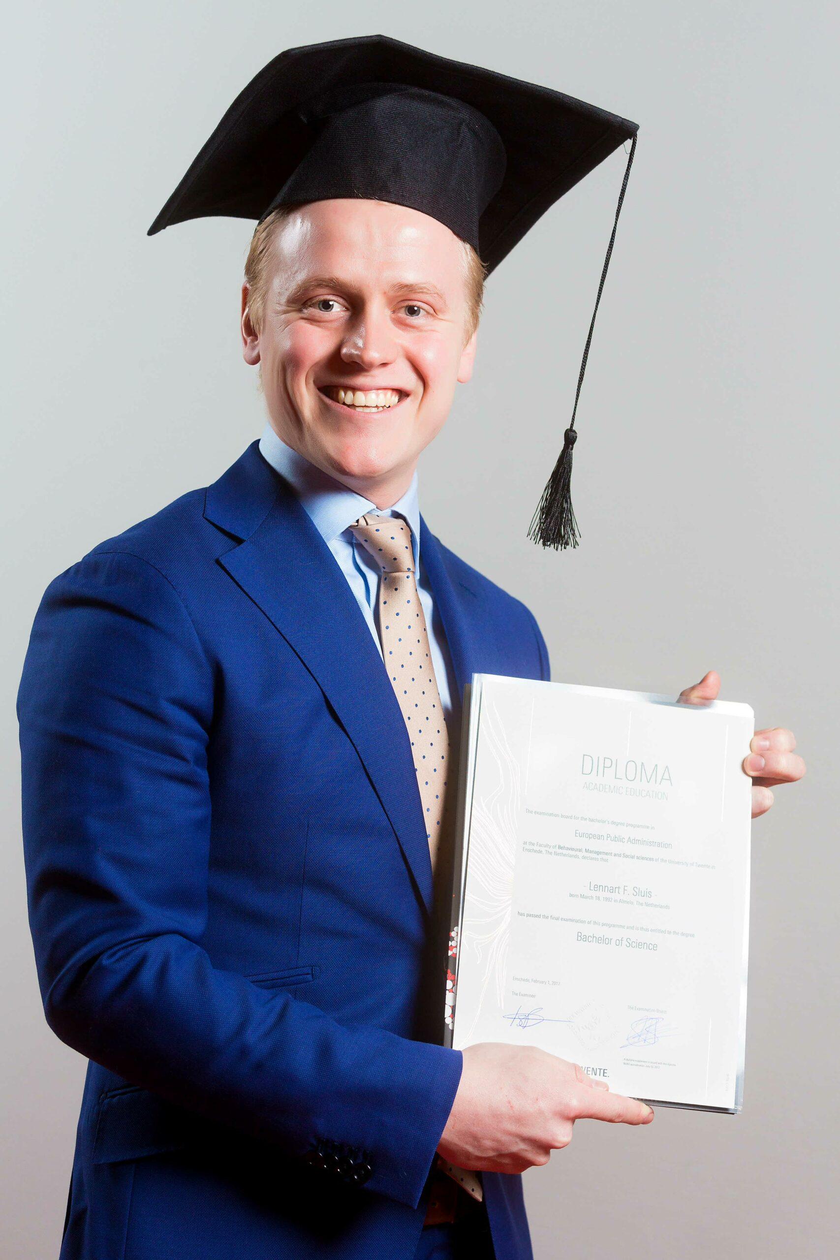 23-diploma-ceremony-EPA-March-2017